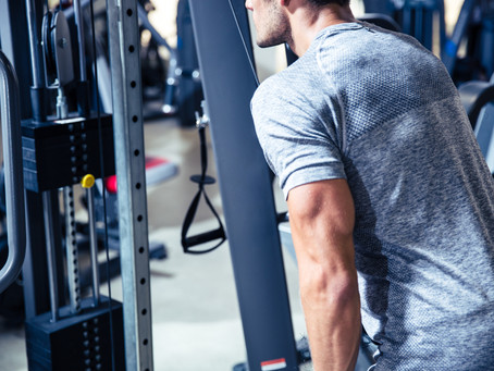 FREE $400 Transformation Boost Package For New Memberships