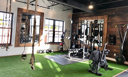 Athletic-Club-Ridgefield-Fitness-Trainin