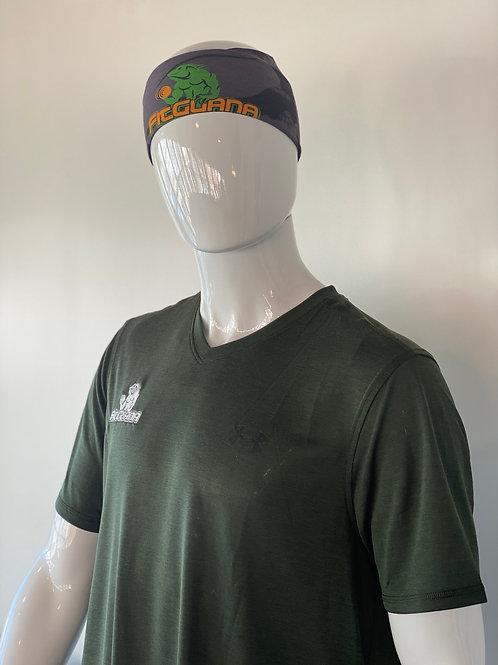 FitGuana mask / bandana