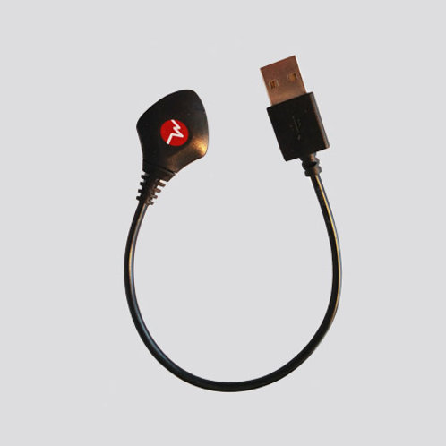 MyZone Charging Cable