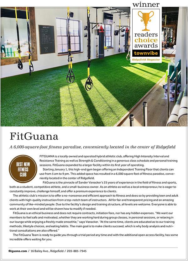 FITGUANA-BEST-BOOTCAMP-NEW-GYM-RIDGEFIEL