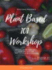 Plant-Based-101-Workshop-FitGuana-Nutrit