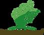 Bring Back Nature Logo 10cm.png