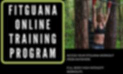 FITGUANA ONLINE TRAINING PROGRAM.JPG
