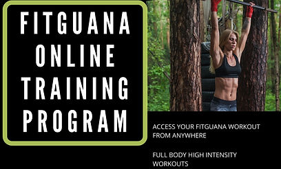 FITGUANA ONLINE TRAINING PROGRAM.JPG
