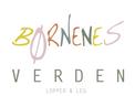 LogoLopper&Leg.png
