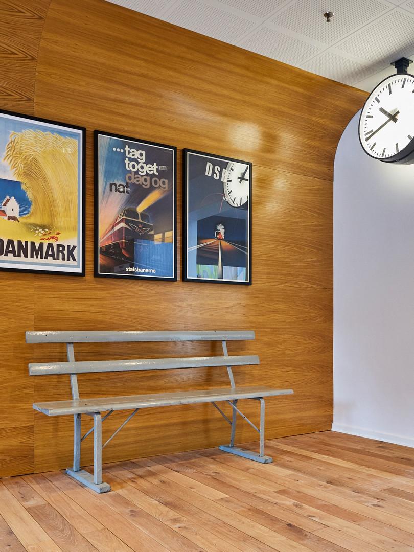 DanmarksJernbanemuseum_indretning_ByAnniGram
