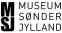 Museum_Sønderjylland.jpg