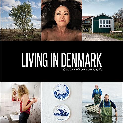 Living in Denmark (UK)