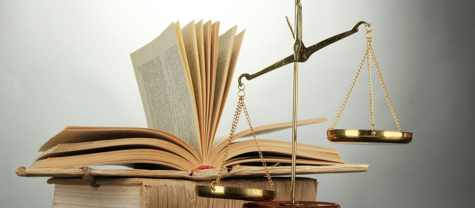 "Осенний выпуск журнала ""President Law Journal""!"
