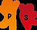 Chris Young The Playscheme Logo Design F