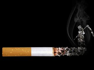 ככה נלחמים בעישון? הסיבה שבגללה חבר הכנסת פותח בשביתת רעב