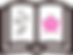 Asset 2icon.png