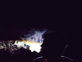חברות הטבק יחויבו לחשוף את הרכב הרעלים בסיגריות