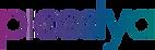 Picodya Technologies logo.png