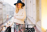 pregnant-woman-wearing-white-sweater-and