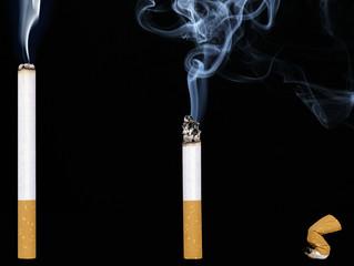 תעשיית הטבק ניצחה: נקבר החוק שאמור היה להעלים את הסיגריות מהעין