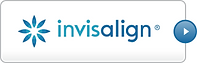 Dr. Schay Portal is a Certified Invisalign Provider