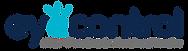 EyeControl logo.png
