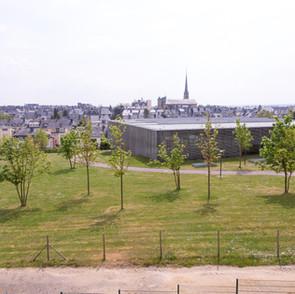 orthodontie luxembourg