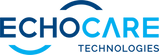 EchoCare Technologies logo.png