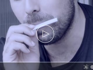 במסווה של חדשנות: כך חברת הטבק ענקית הסיגריות מנסה לעקוף מגבלות פרסום