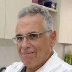 Eitan Friedman.jpg