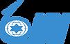 Israel_Aerospace_Industries_logo.png