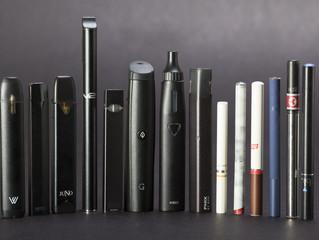 משרד הבריאות רושם אקמול לסרטן העישון