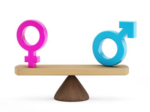 שוויון בזוגיות בריאה