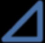 משולש כחול (מפרשים)-01.png