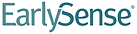 EarlySense logo.png