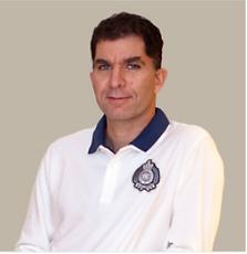 Dr. Schay Portal