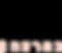 לוגו בהרצהX2.png