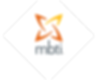 MBTI לוגו