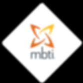 LOGO_MBTI_PNG.png