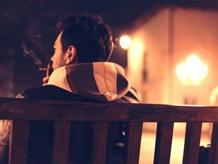 עתירה: לחייב את כחלון להשוות את המס על טבק לגלגול למס על סיגריות