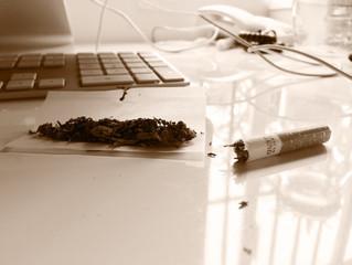 דובק מבקשת להצטרף כמשיבה לעתירה נגד כחלון בנושא הטבק לגלגול