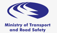 Ministry of Transport goes live with 'new' legacy application revamped to handle 8 digit car...