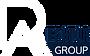 Ar Factor Group
