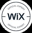 wix expert yael benjamin