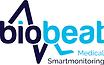 Biobeat logo.png