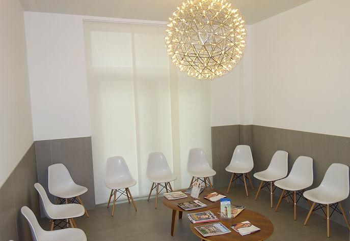 cabinet orthodontie luxembourg