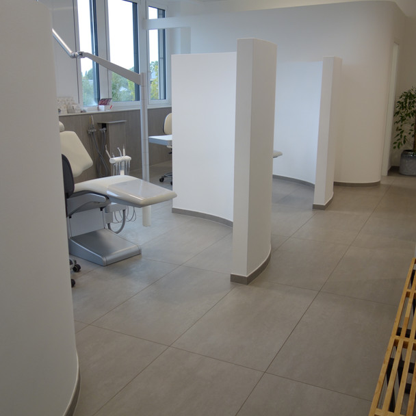 orthodontie luxembourg Dr Schat Portal