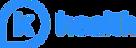 K Health logo.webp