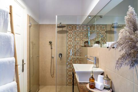 Trieste Neve Tzedek suite no 3_8_B.jpg