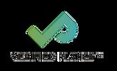 logo_PNG copy.png