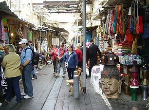 Flee_Market,_Jaffa.jpg