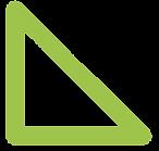משולש ירוק-01.png