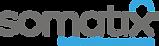 Somatix-logo.png